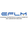 The European Federation of Clinical Chemistry and Laboratory Medicine