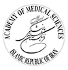 Iranian Academy of Medical Sciences