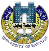 University of Babylon