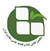 Iran Scientific Association Of Healthy Foods And Nutrition