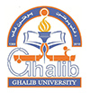 University of Ghalib