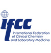 The International Federation of Clinical Chemistry and Laboratory Medicine