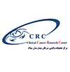 Clinical Cancer Research Center of Iran