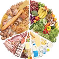 تغذیه و سلامت