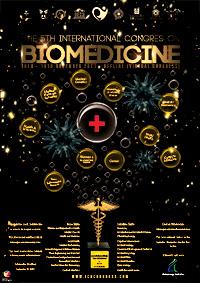 زیست پزشکی 1400 - زیست پزشکی 2021